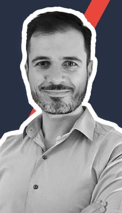https://aksi-tresorerie.com/wp-content/uploads/2020/12/JEAN-FRANÇOIS_GALEA_DIRECTEUR-ASSOCIÉ.jpg
